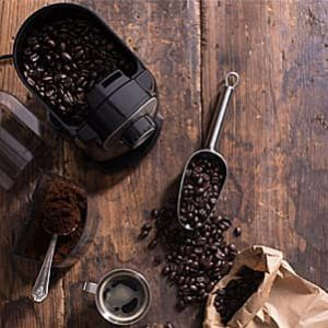 Bellemain Burr Coffee Grinder Reviews 2019