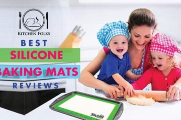Best-Silicone-Baking-Mats-Reviews 01-min