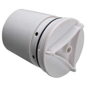Culligan FM 15RA Advanced faucet filter replacement cartridge