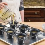 Best Popover Pans Reviews with Buying Guide