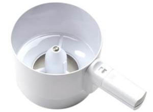 Norpro Battery Operated Sifter