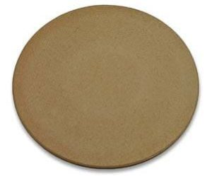 Old Stone 4461 16-Inch Round Oven Pizza Stone-min