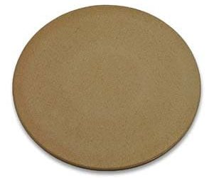 Old Stone 4461 16-Inch Round Oven Pizza Stone