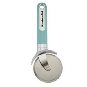 KitchenAid Pizza Wheel Aqua Sky