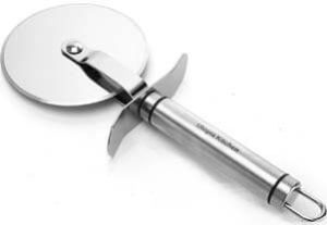 Utopia Kitchen Stainless Steel Pizza Cutter