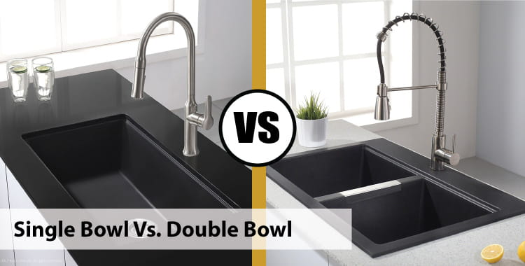 Single-Bowl-Vs.-Double-Bowl