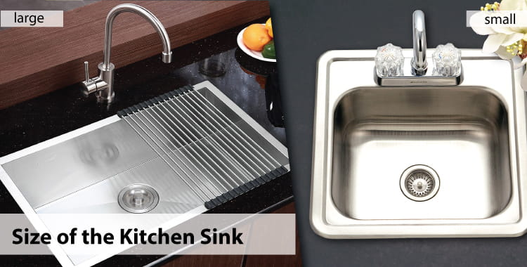 Size-of-the-Kitchen-Sink