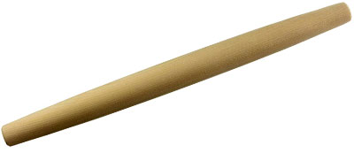 J.K.-Adams-FRP-1-Maple-French-Rolling-Pin