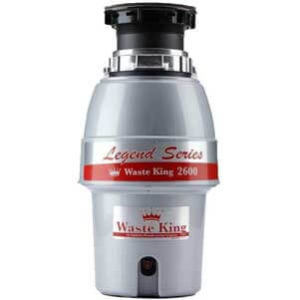 Best Garbage Disposal 2019 Recommended Kitchenfolks