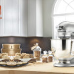 Best Stand Mixers Reviews 2018