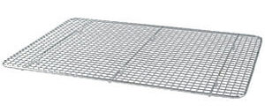 CIA 23304 Masters Collection 12 Inch x 17 Inch Wire Cooling Rack