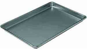 Chicago Metallic NonStick Jelly Roll Pan