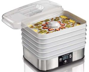 Hamilton-Beach-32100A-Digital-Food-Dehydrator