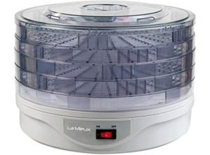La-Mieux-Kitchen-Electric-Pro-Food-Dehydrator