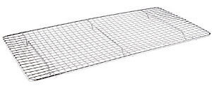 Update international Cross-Wire Grid Cooling Rack