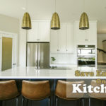 save on kitchen