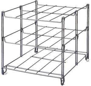Betty-Crocker-3-tier-Oven-Rack