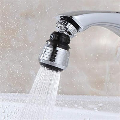 Best Kitchen Faucet Aerator Reviews