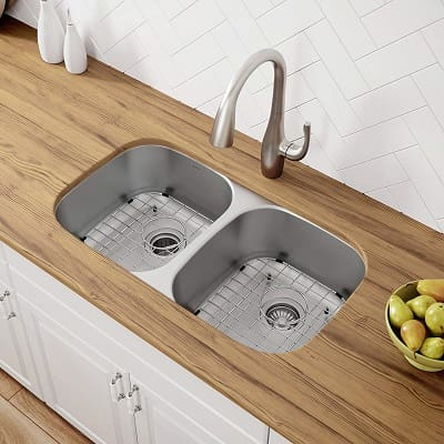 The Best Kitchen Sink